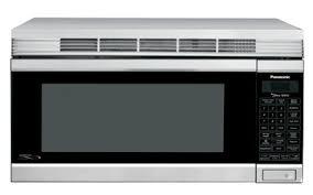 radio microwaves