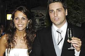 David Bustamante - As