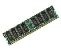 ddr memory modules
