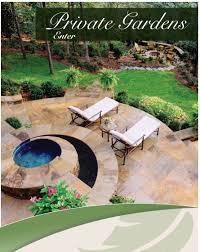 landscapers design