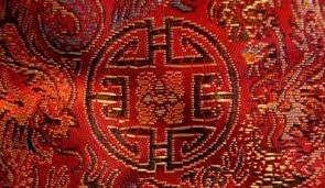 chinese textile designs