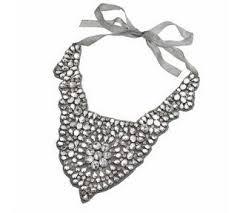 prada necklaces