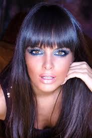 brown shades for hair