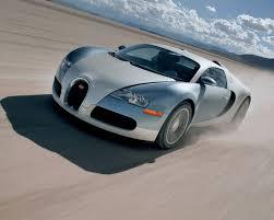 pictures of a bugatti