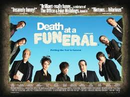 death at a funeral video