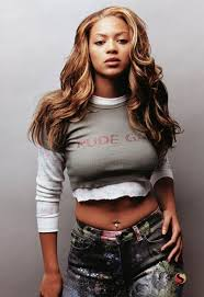 beyonce gallery pictures