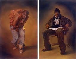 gallery hip hop