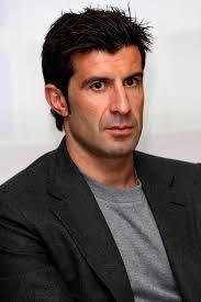 portuguese footballer