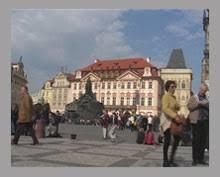 czech schools