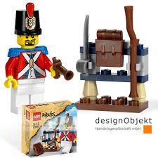 lego rucksack