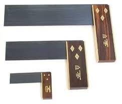 cabinet maker tools