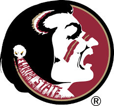 fsu seminole