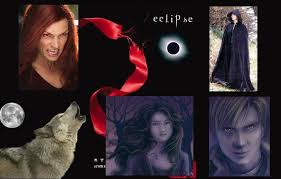 Eclipse Movie 948x604