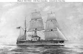 1900 ship