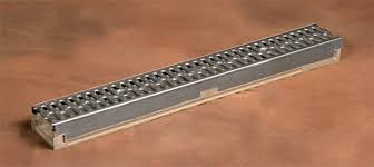 drain trench