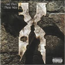 DMX - ...And Then There Was X