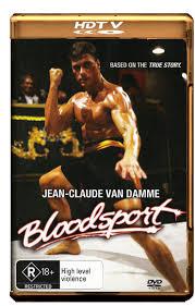 movie sport