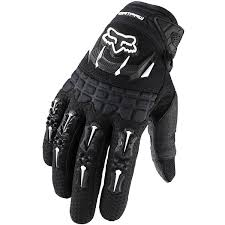 dirtpaw gloves