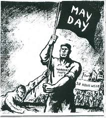 may day pictures