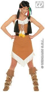 indian fancy dress costumes