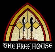 free house photos