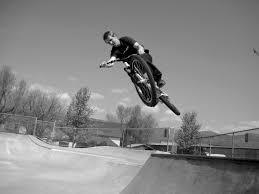 free bike pics