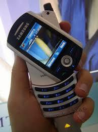 telefon cesitleri