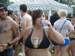 beer can picture