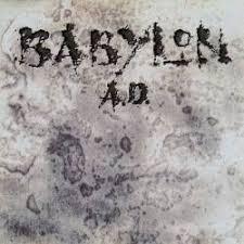 babylon ad cd