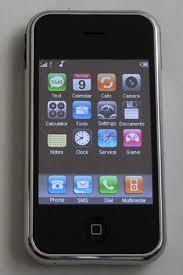 i9 cect phone