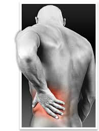 physiotherapy advice