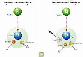 neutron picture