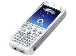 02 xphone