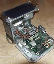 power mac g4 400mhz
