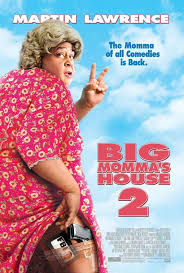 big momma house 2