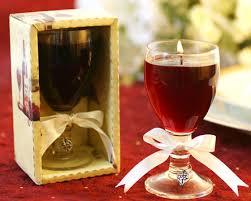 merlot wine glasses
