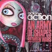 Action Action - Oh, My Dear That's Just Chemical Reaction