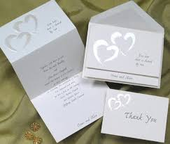 invitations weddings