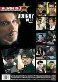 jhonny depp film
