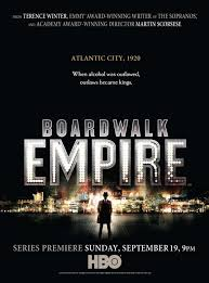 empire posters