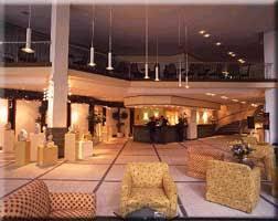 hotels in bolivia