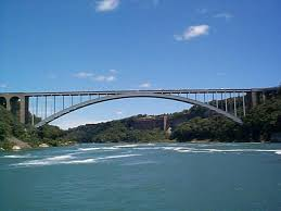 photo bridge
