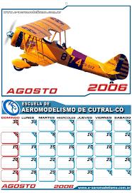 almanaque 2006
