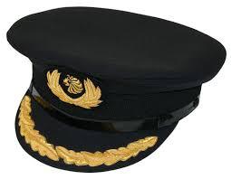 airline pilots uniforms