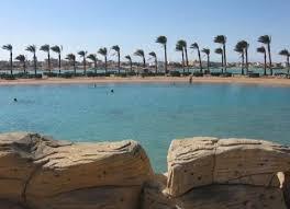 hotel shedwan golden beach