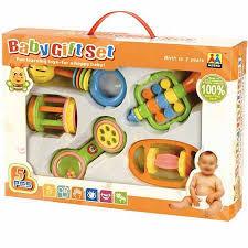 play set toys