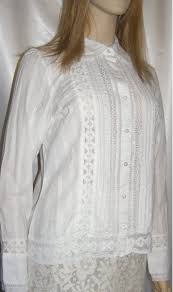 blouses design