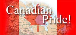 canadian graphics