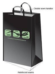 carton bags