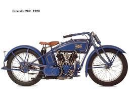 junkyard motorcycles